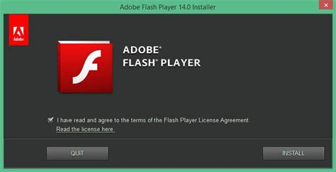 Adobe Flash Player No Longer Be Available for Download