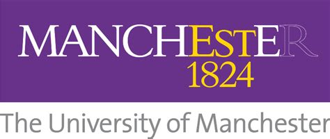 Online courses from The University of Manchester