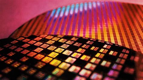 AMD no longer has to pay millions in royalties to make 7nm