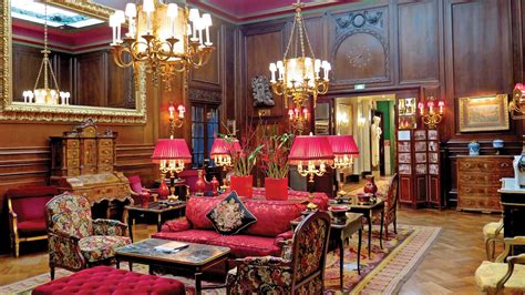 Vienna's Hotel Sacher: Slice of the sweet life: Travel Weekly