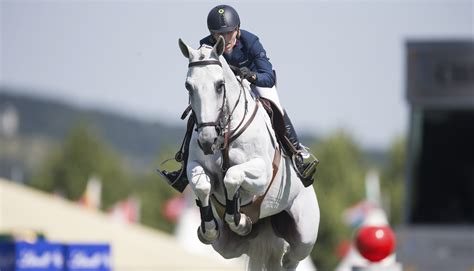 In English | Breeders Trophy