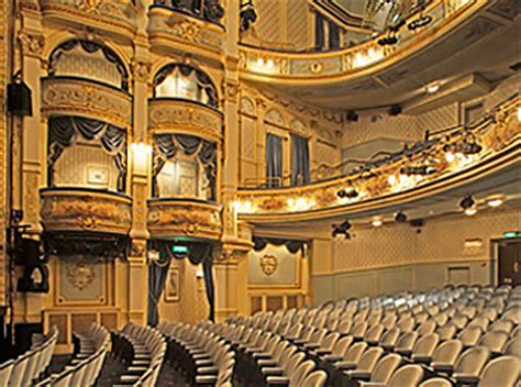 Wyndham's Theatre | What's On In London
