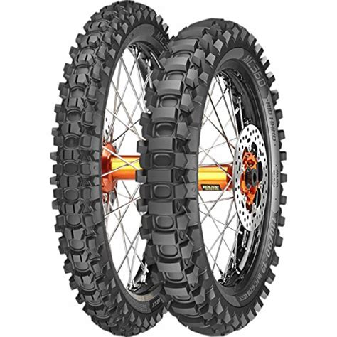 5 Best Dual Sport Tires for Dirt Riding – Trail Bike Travel