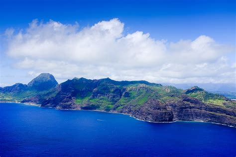 Kauai's must-see treasures and hidden attractions - SFGate