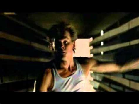 Footloose: Moving Pictures - Never - YouTube