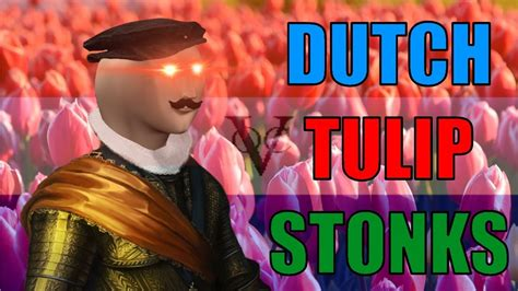 Invest in the Joint #Stonk Company! (Dutch Stonk Meme