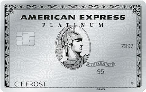 Why American Express Platinum Card Is Still Worthwhile