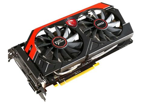 NVIDIA GeForce GTX 760 Non-Reference Models From Inno3D