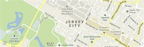 Jersey City Answering Service   Specialty Answering Service
