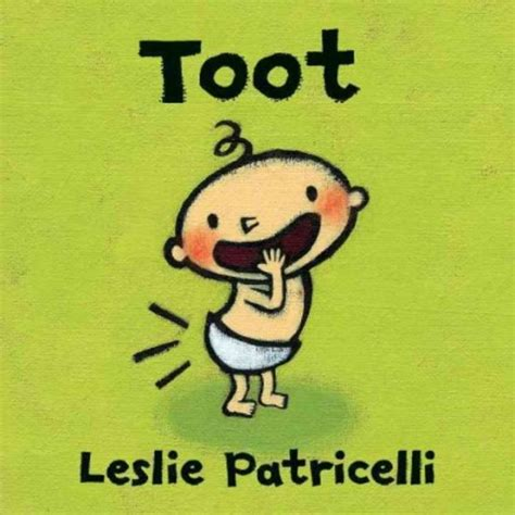 20 Best Kids Books of 2014 (So Far)   Working Mother