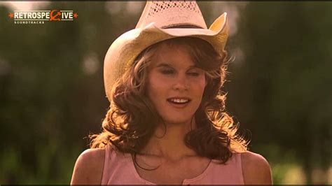Moving Pictures - Never (Footloose) (1984) - YouTube