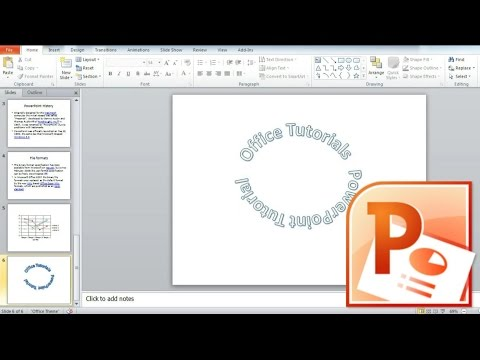 PPT - Classification of Living Hexapod Orders PowerPoint