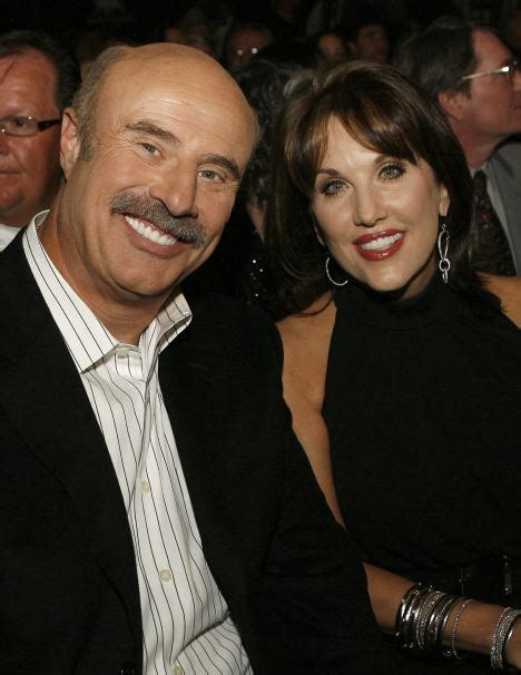 Dr Phil puts The House That Oprah Built on the market for