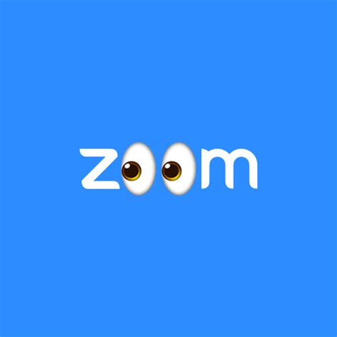 Are Your Private Zoom Chats Really Private? | by Sophie