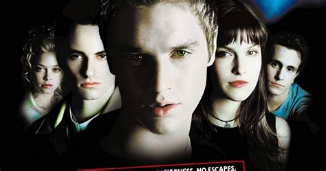 Watch Final Destination For Free Online 123movies
