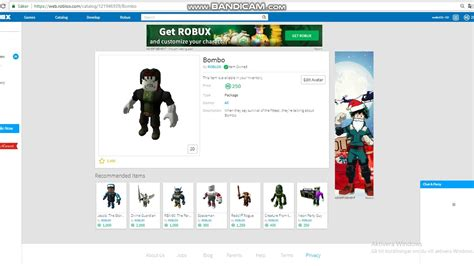 Roblox Gratis Online   How To Get Free Robux No Subscribing