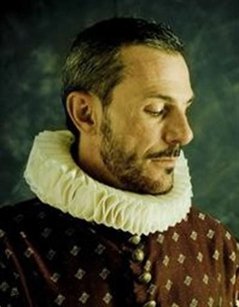 Orsino Who is Orsino? Twelfth Night: AS & A2