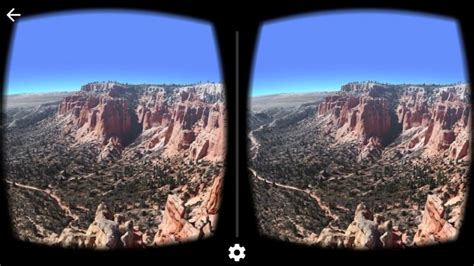 Best Google Cardboard apps: 25 top games and apps for your