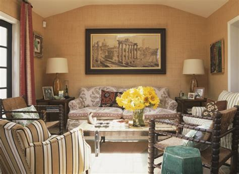 11 Steps To A Cozy Room - No Fireplace Needed! | Worthing