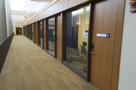 Study Rooms | Gatton College of Business and Economics