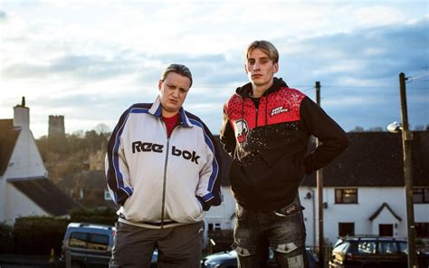 This Country, series two - another welcome chance to keep