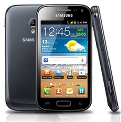 I8160XXMG2 Android 4