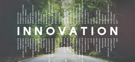 Innovation formulation: How to innovate in pharma - EPM