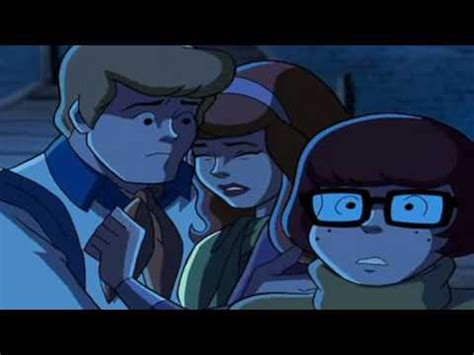 Fred & Daphne - Chemical love - YouTube