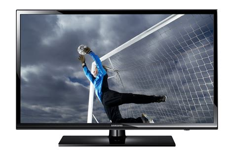 Samsung Latest 32 Inch HD LED TV Price, USB TV Features