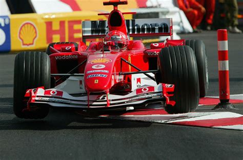 F1: The Hungarian GP is This Weekend, Ferrari in Focus