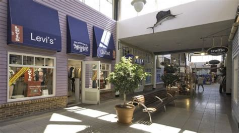 Gdansk Fashion House | die Outlet Center