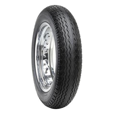 Duro HF302B Classic/Vintage Motorcycle Tire {Best Reviews