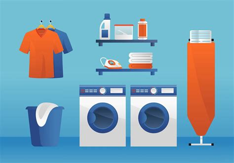 laundry room clipart 10 free Cliparts   Download images on