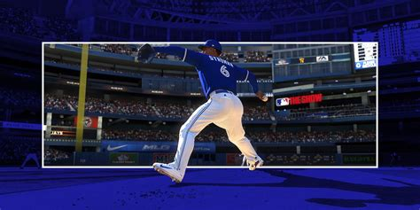 8 Best PS4 Sports Games to Play in 2018 - Must-Have Sports
