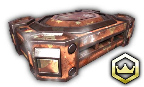 Christmas Box 2019 - Official Infestation: The New Z Wiki