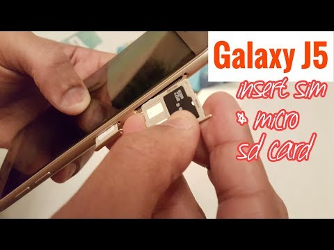 Samsung Galaxy J5 Prime Launched in Australia at AUD 399