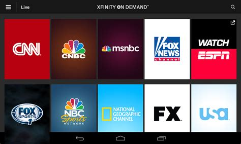 Comcast now has more Internet customers than cable TV