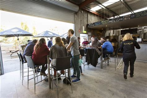 Mornington Peninsula Brewery - The Official Website of