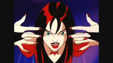 The Hex Girls – Race with the Devil (Girlschool Tribute