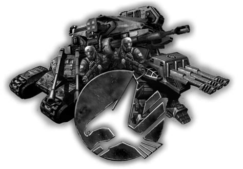 Armored and Ready: The Arsenal of the Steel Talons - Kanes