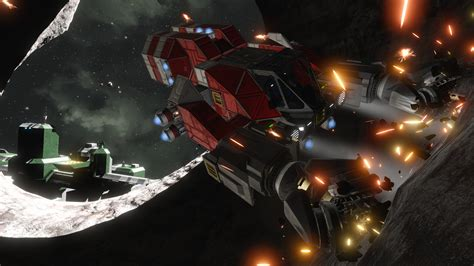 Space Engineers Deluxe Edition - Buy and download on