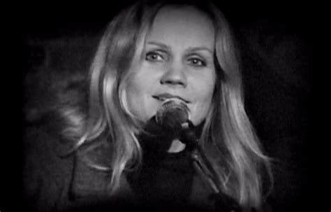 Eva Cassidy - Time After Time - YouTube