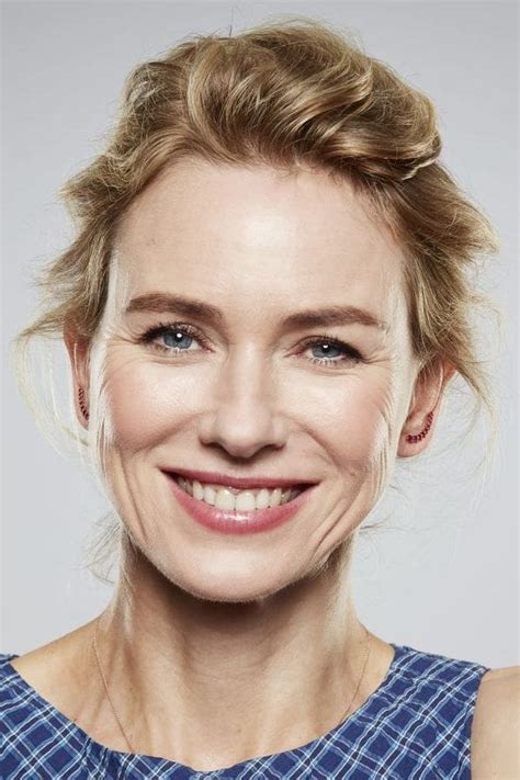 Naomi Watts: filmography and biography on movies