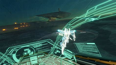 Zone of the Enders: The 2nd Runner MARS [Playstation 4