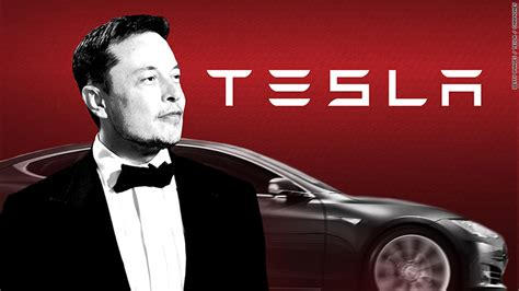 Elon Musk: The amped-up version of Tesla's Model 3 will