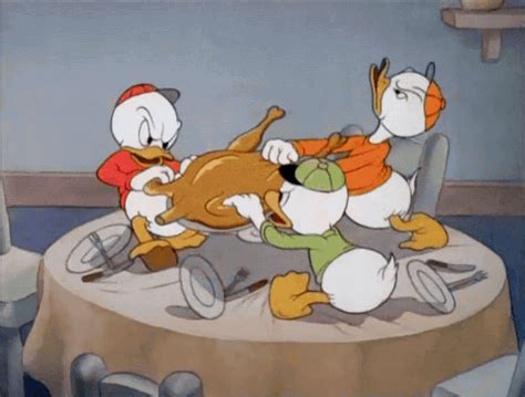 Happy Thanksgiving Gif Pic Wishes To Share