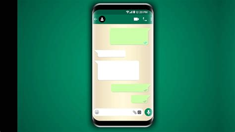 WhatsApp chat filter feature - WhatsApp's New Update 'Chat