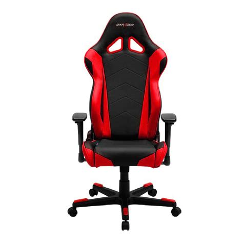 OH/RE0/NR - Formula and Racing Series - Gaming & Office