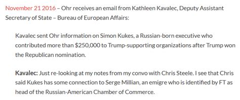 """Thread by @themarketswork: """"Lindsey Graham letter to"""