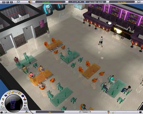 Hotel Giant Download Free Full Game | Speed-New